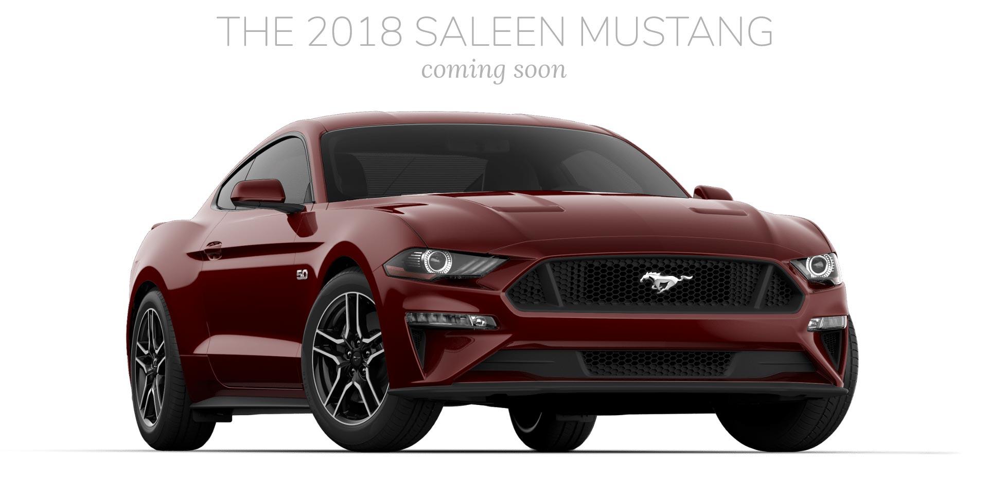 2018-saleen-mustang-11 | Saleen