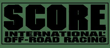 SCORE International Journal Article: Saleen SPORTRUCK XR